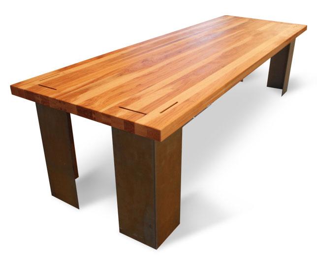 Tipps Zu Den Maßen Von Möbeln